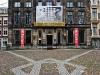 Escher Museum Den Haag