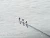 Op de Gletscher