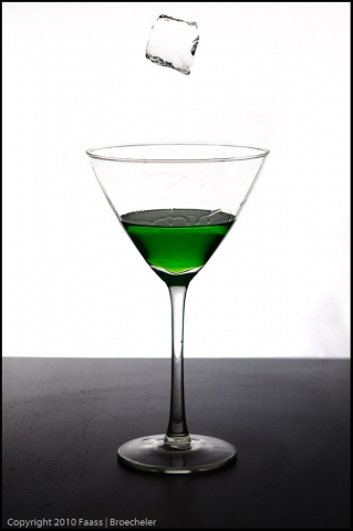 green-cocktail-2-of-6