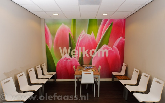 Regentesse Hoed Den Haag