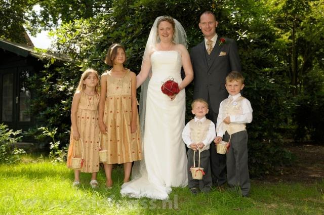 huwelijk-wouter-en-jo-biegstraaten-1