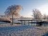 winter-in-ypenburg-25.jpg